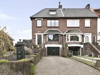 Kerkraderstraat 53 in Eygelshoven 6471 BK