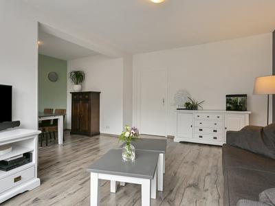 Arendshorst 7 in Deventer 7414 HL
