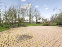 Juno 18 in Amstelveen 1188 ES