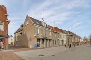 Bakkerstraat 3 D in Vianen 4132 VC