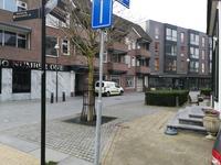 Stationsdwarsstraat 120 in Apeldoorn 7311 NW