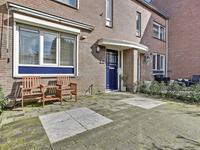 Wilhelmina Van Haeftendreef 22 in Vianen 4133 JB