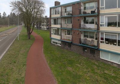 Varenkamp 85 in Emmen 7815 CB