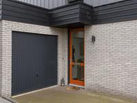 Buitendijks 36 in Uithoorn 1422 MM