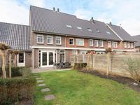Koningsstraat 98 in Aalsmeer 1432 PL