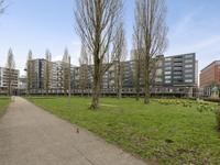 Carnapstraat 77 in Amsterdam 1062 KW