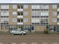 Bernstraat 22 in Haarlem 2034 CV