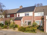 Bourgognelaan 72 in Eindhoven 5627 KT