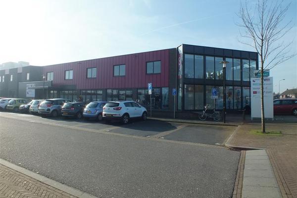 Van Laerstraat 45 in Venlo 5922 AA