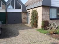 Hoepelweg 4 in IJsselmuiden 8271 DE
