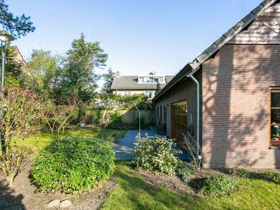 Hippocrateslaan 8 in Eindhoven 5644 DV