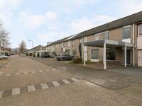Hindeloopenstraat 78 in Tilburg 5045 GJ