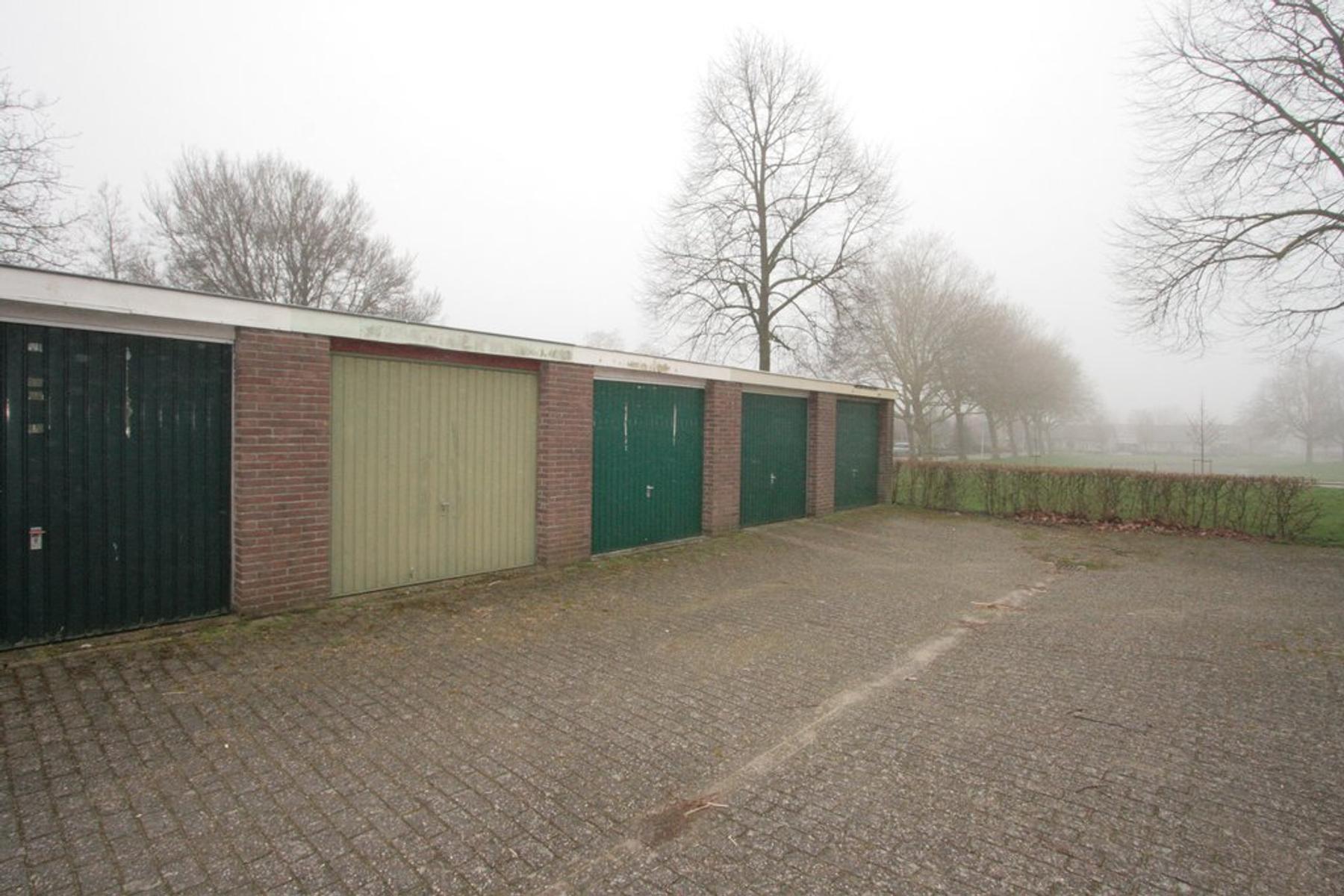 Gallestraat 51 Gr03 in Kampen 8266 CV