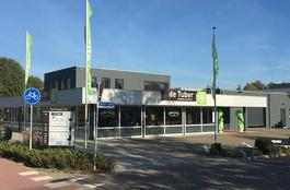Beatrixpark 24 A in Winterswijk 7101 BN
