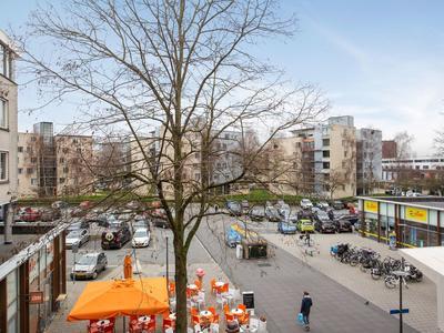 Samanthagang 154 in Zoetermeer 2719 CL