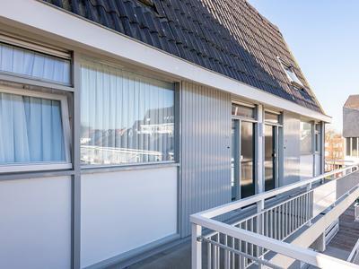 Kleine Steeg 96 in Sittard 6131 KT
