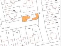 Klepelstraat 15 in Nuland 5392 CP