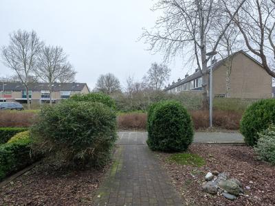 Donaustraat 117 in Assen 9406 SL