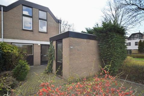 Turfschip 85 in Amstelveen 1186 XC
