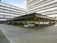 Vijfhagen 118 in Breda 4812 XT