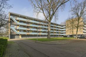 Leimuidenplaats 208 in Arnhem 6843 HK