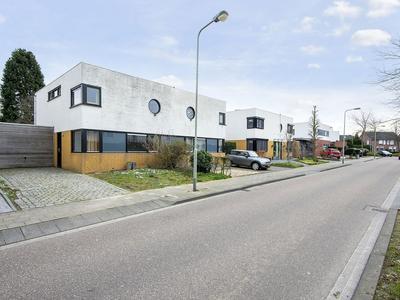 Betuwestraat 9 in Sittard 6137 KB