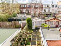 Koppestokstraat 92 in Utrecht 3554 BG