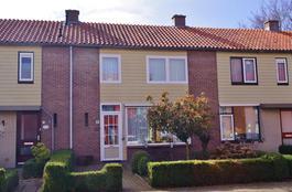 Stationsweg 13 in Oldebroek 8096 AV