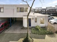 Prof. Schermerhornlaan 11 in Helmond 5707 KG
