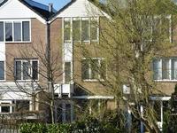 Tinbergenlaan 3 in Schoonhoven 2871 KA