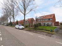 Wollefoppenweg 2 M in Rotterdam 3059 LG