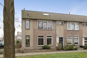 Wim Sonneveldstraat 7 in Rosmalen 5247 XH