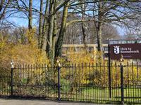 Binnenweg 6 F-015 in Bennebroek 2121 GX