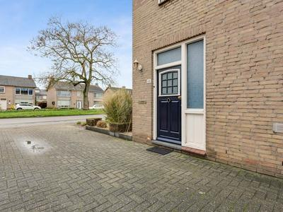 Hoogstraat 60 in Horn 6085 EJ