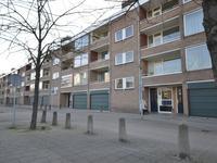 Willem Van Weldammelaan 20 in Amsterdam 1082 KV