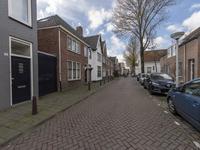 Jan Aartestraat 44 in Tilburg 5017 ED
