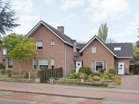 Heijenseweg 31 in Gennep 6591 HA