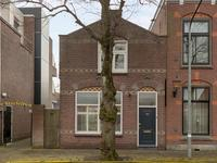 Westerstraat 183 in Enkhuizen 1601 AG