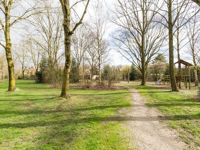 Slotlaan 83 in Doetinchem 7006 HB