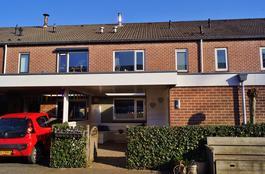 Botterstraat 5 in Elburg 8081 JT