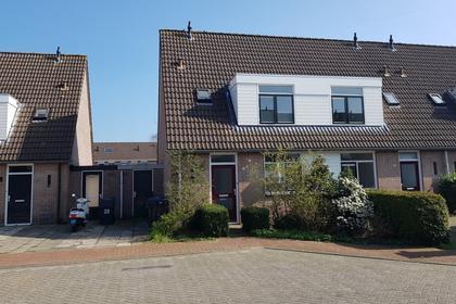 Rietgors 38 in IJsselmuiden 8271 GH