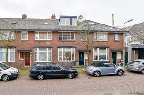 Huis Ten Biltstraat 8 in Santpoort-Noord 2071 EX