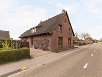 Groeningsestraat 23 in Groeningen 5826 AB