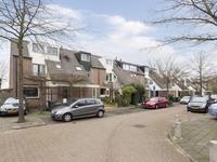 Zwanenkamp 788 in Maarssen 3607 PR
