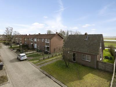 Miedemaweg 17 in Aldtsjerk 9064 KL