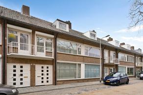 Predikherenlaan 100 in Tilburg 5042 CP