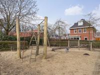 Elstar 33 in Wageningen 6708 LZ