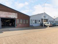 Voltaweg 9 A in Vlissingen 4382 NG