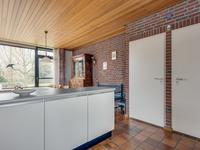 Graaf Van Loonlaan 10 in Heythuysen 6093 BV