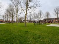 Achterwerf 263 in Almere 1357 DB